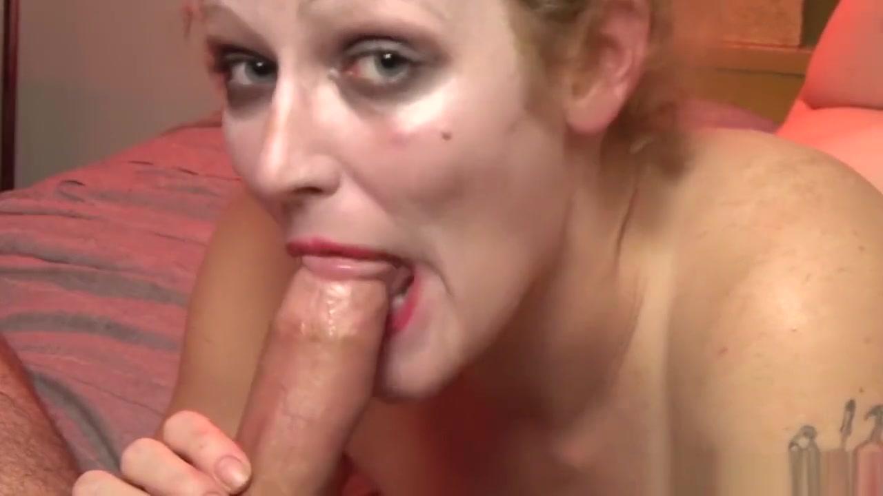 Michelle blanch mature Porn Base