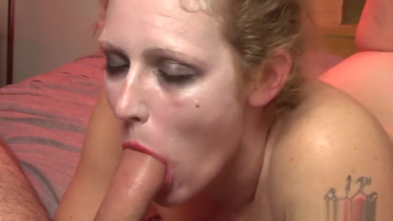Sexy xXx Base pix Qc2020 club hookups quiet