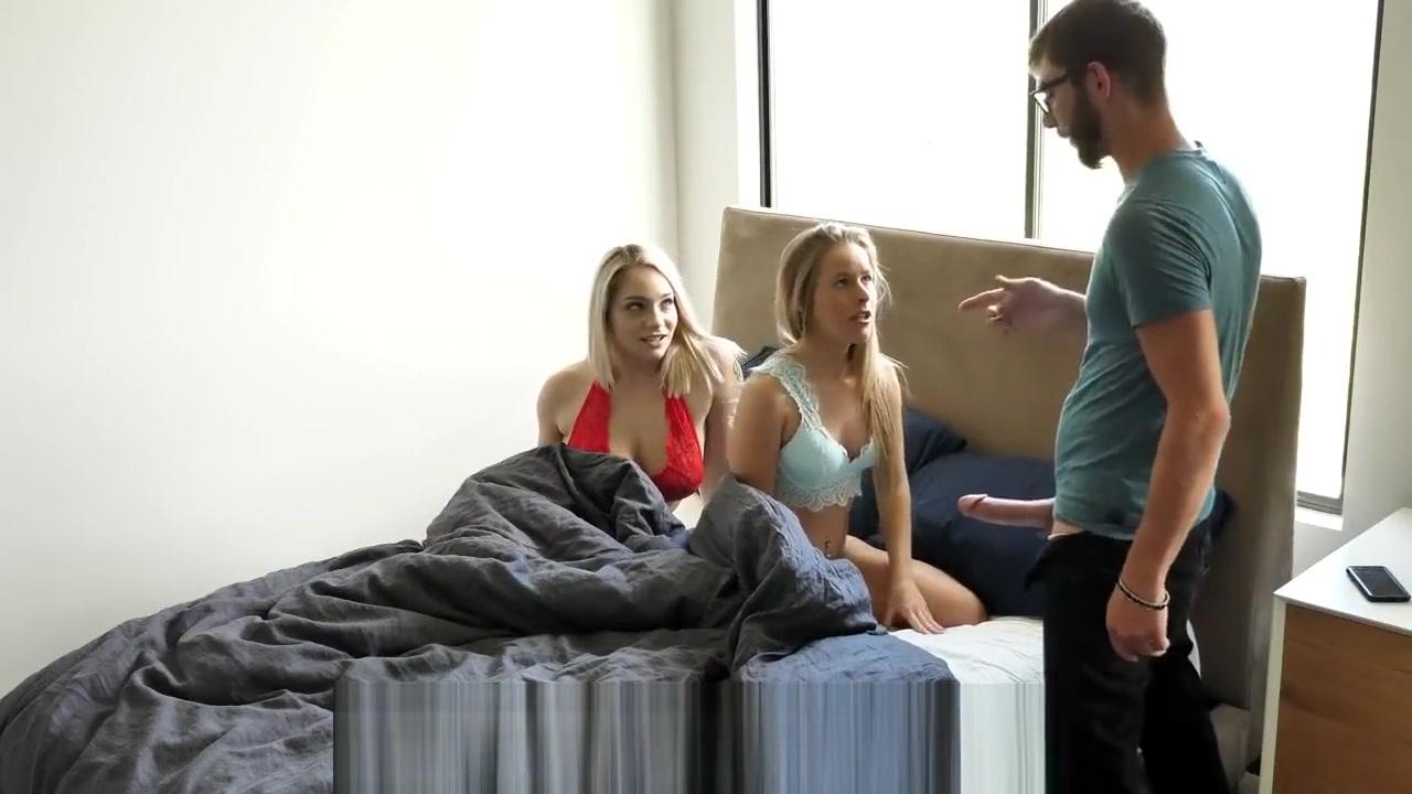 Amateur interracial milfs clips Porn pic