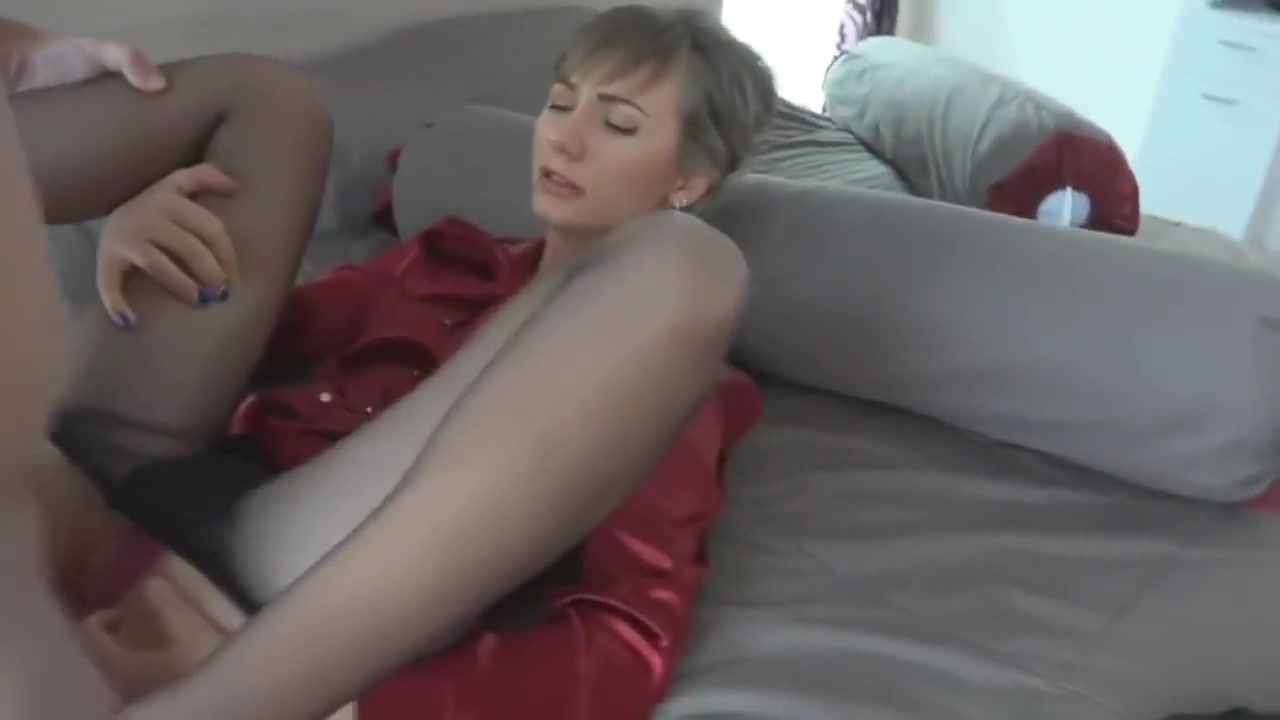 Naked Porn tube Courtney likes to make Breanne cum