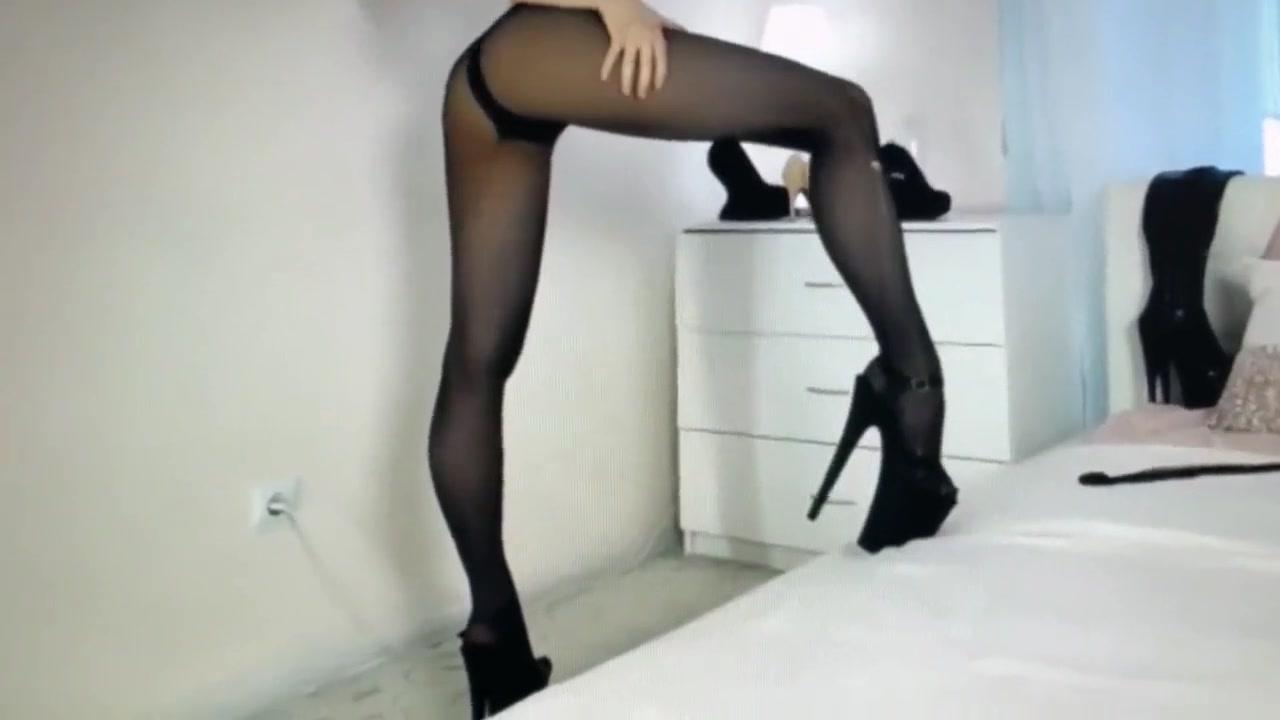 Naked xXx Base pics Latina Cumshots Wild