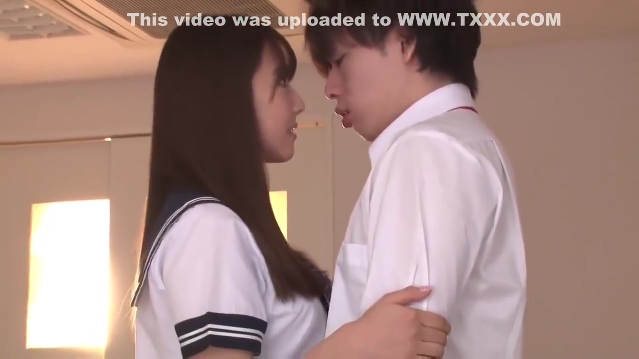 erotic blackmail husband stories Hot xXx Pics