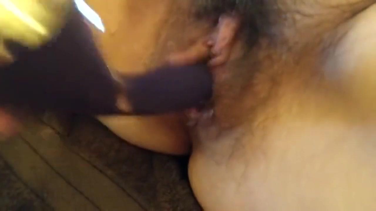 old amateur naked women XXX Porn tube