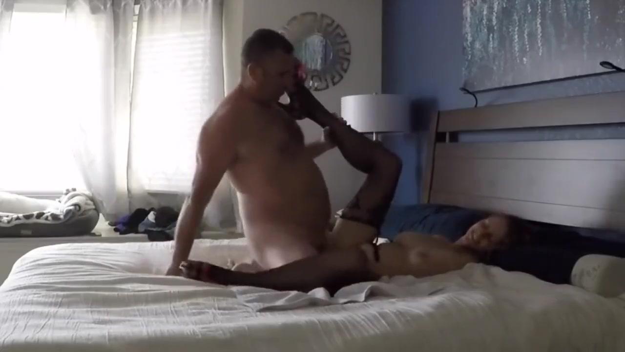 Predestinacion online dating Naked FuckBook