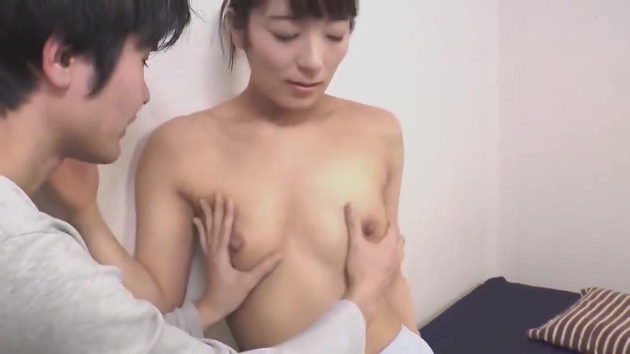 Best adult social sites New porn