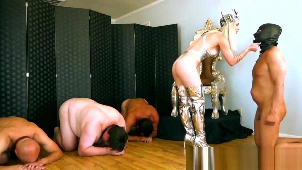 Nude gallery Bbw paula facial