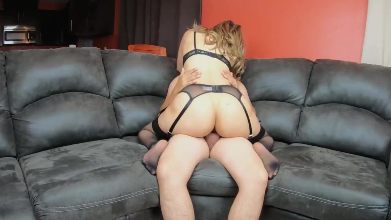 New porn Juicy black porn videos