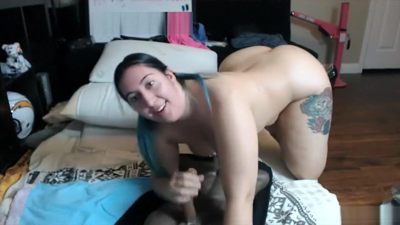 Porn pictures Best deepthroat in porn