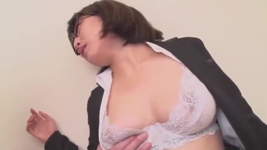 Sexy xXx Base pix Go out traduction