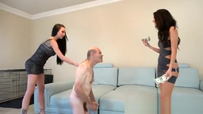 Nude photos Are Cockroaches A Sexual