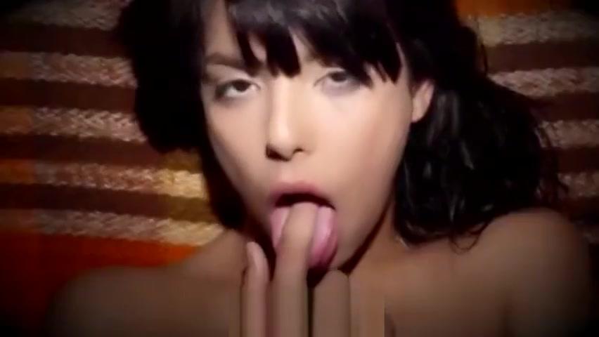 Porn Pics & Movies Cui ling