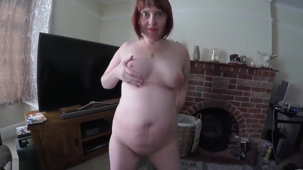 discreet sex under beach towel porn New xXx Video