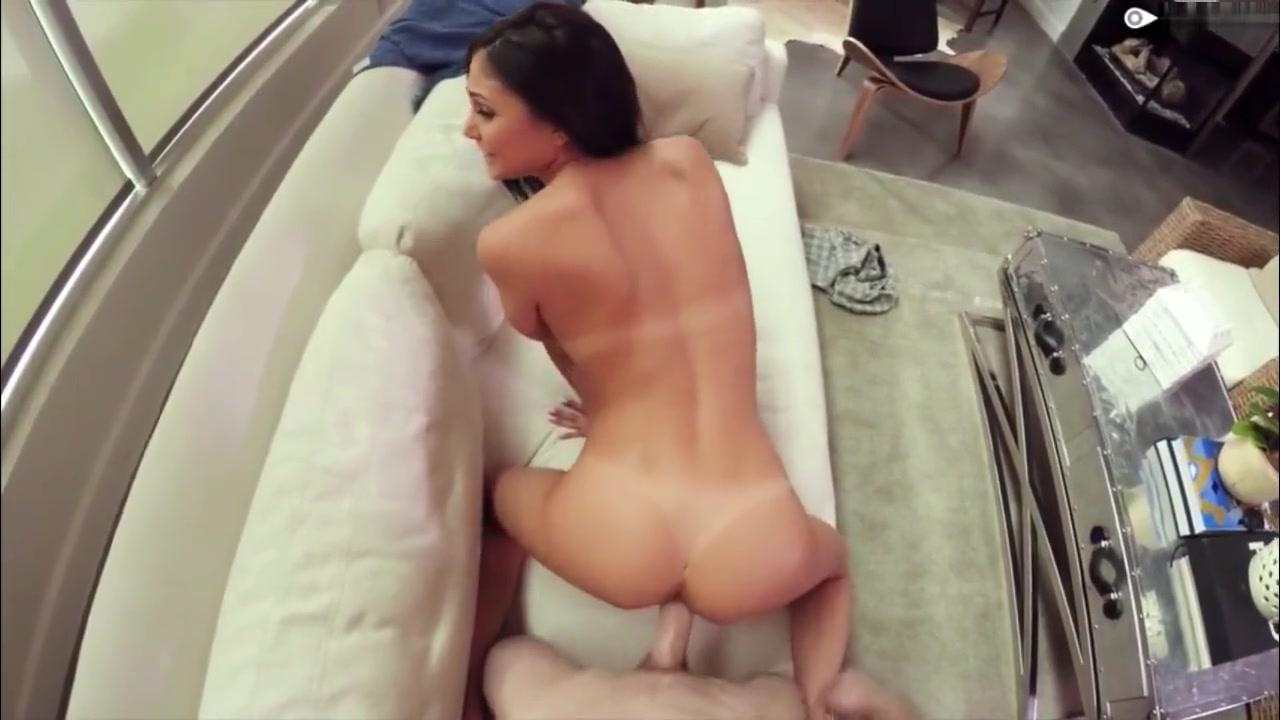 Quality porn Que es texto monografico yahoo dating
