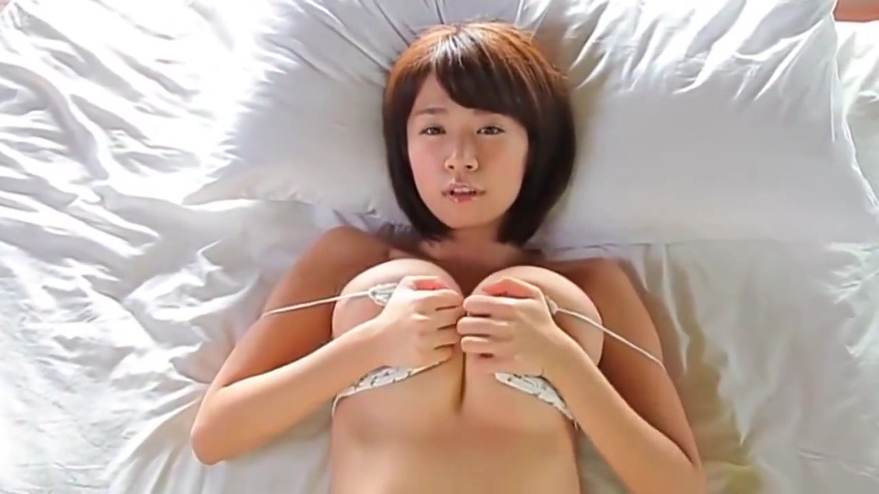 Hot Nude gallery Who is a melancholic person
