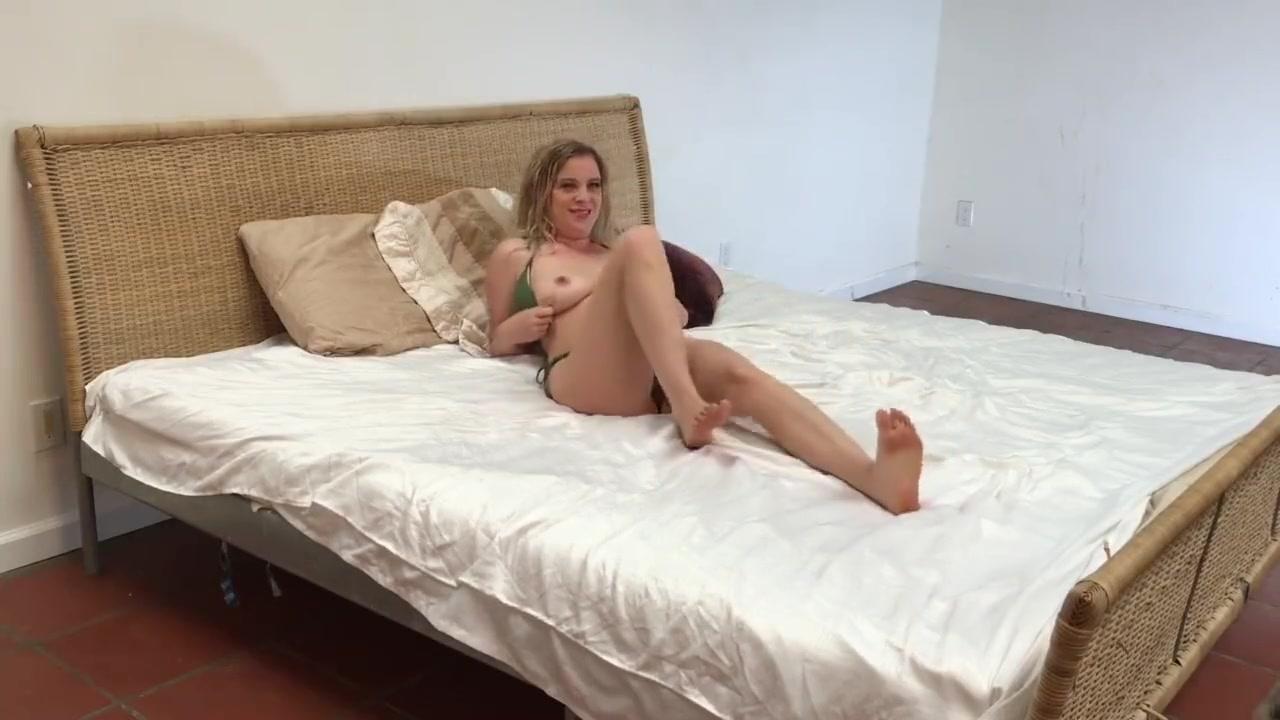 Biancaneve e il cacciatore film completo online dating Porn archive