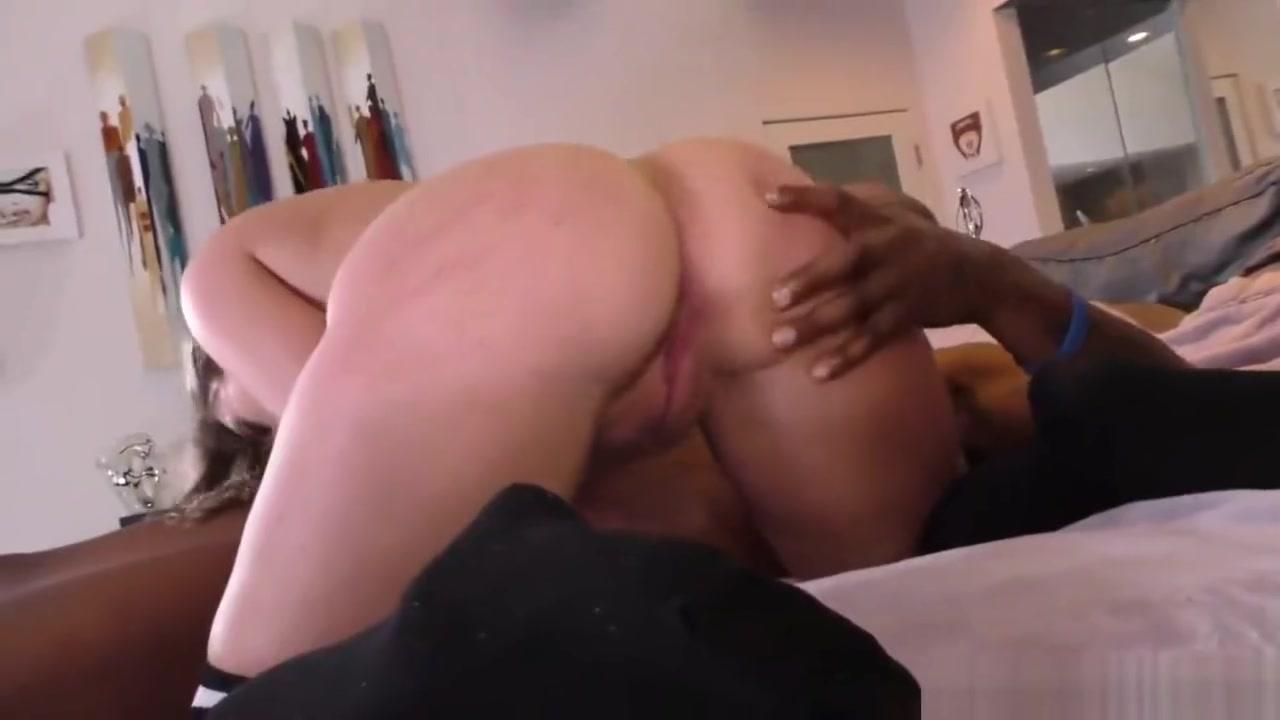 Good Video 18+ Bush george interracial porn steal