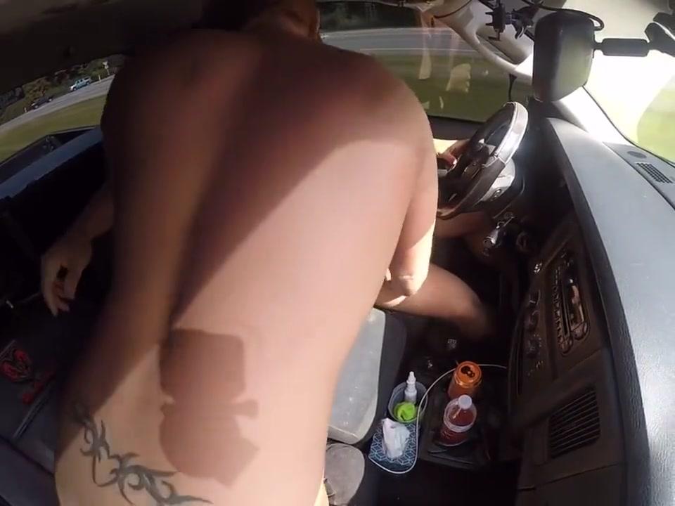 hot sec porn Hot Nude