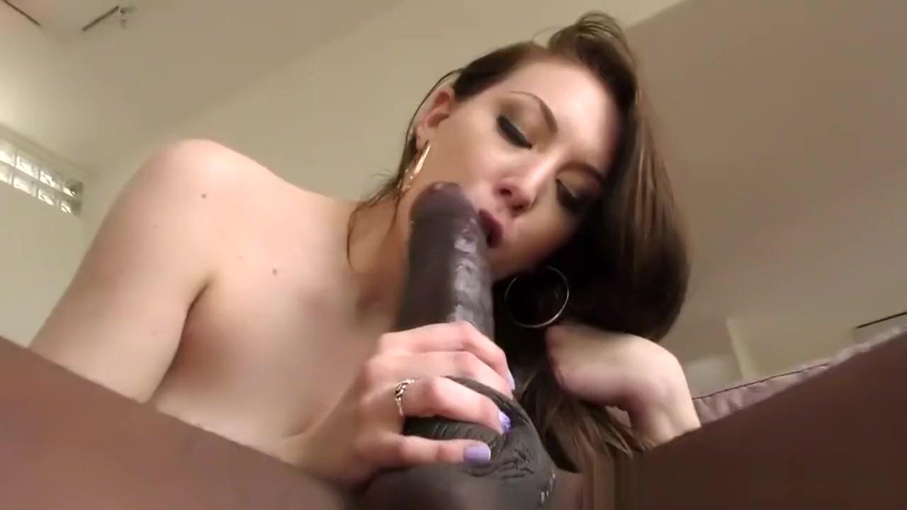 New porn Pune woman