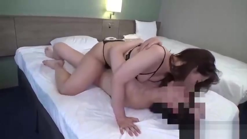 porn of videos mens big amateur Sexy xxx video