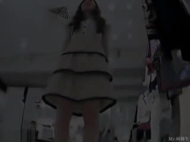 Sexy bondage dress FuckBook Base