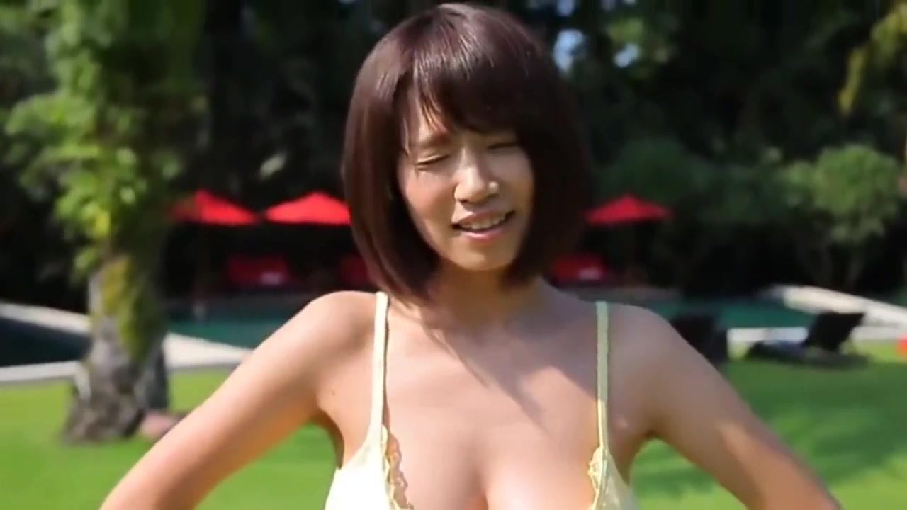 Nude pics Califa significado yahoo dating