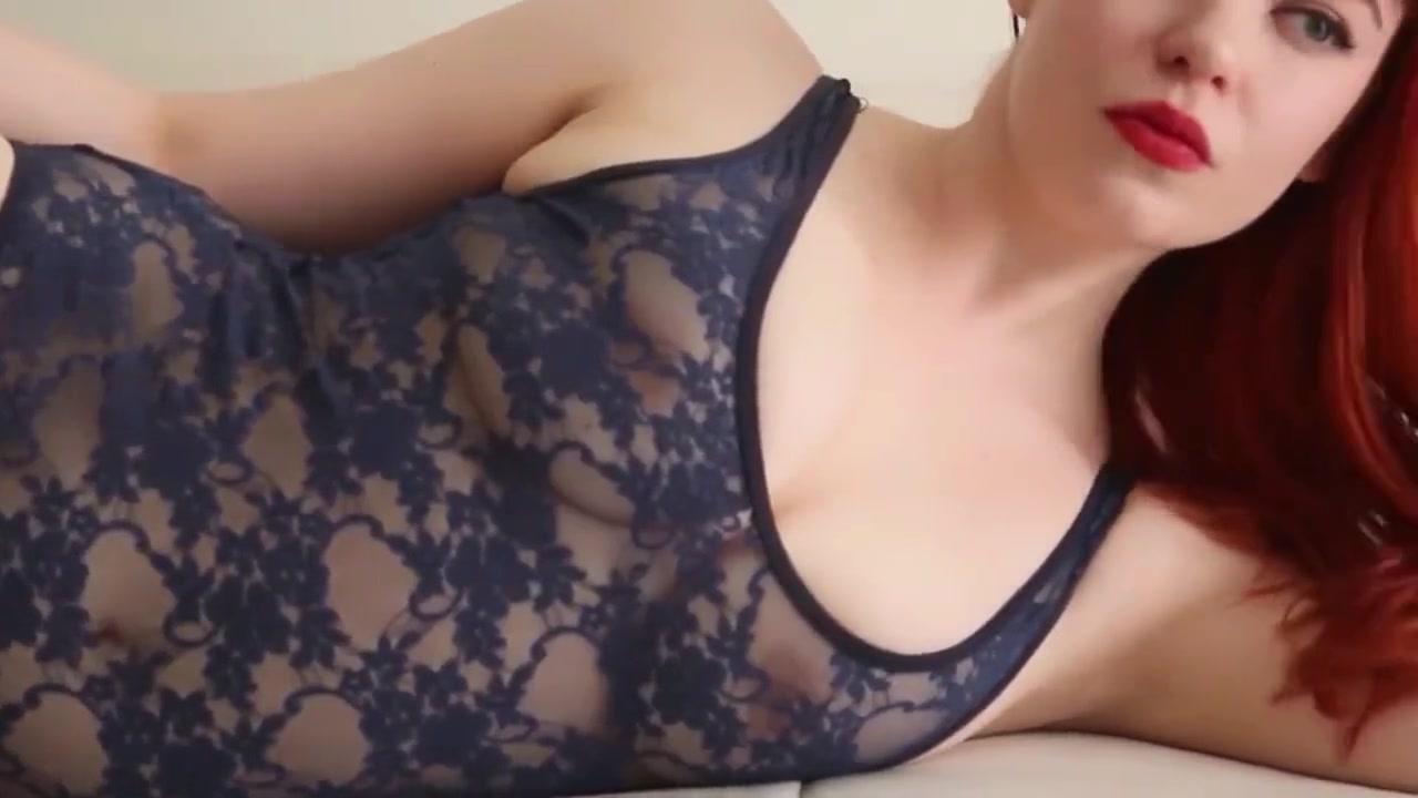 Hot Nude Jija Sale Sex Move