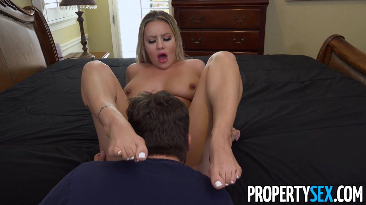 Pron Videos Margo mom and son wrestling pt2