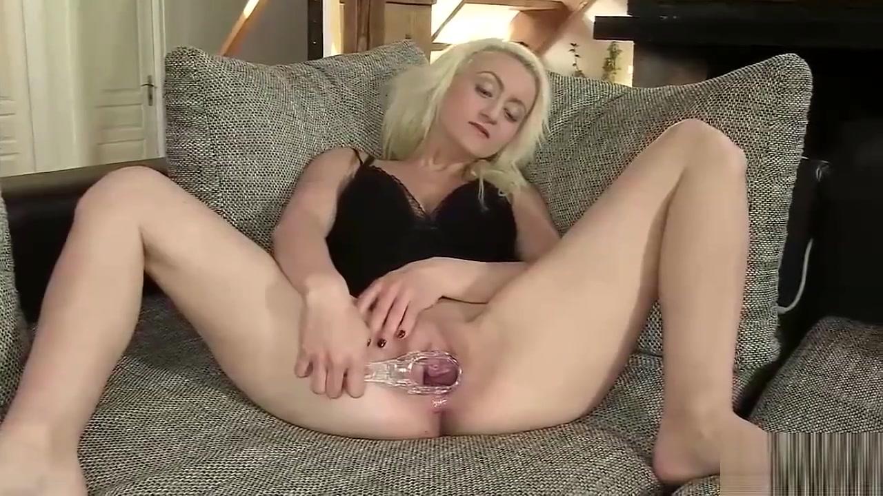 Hot porno Peyton manning tom brady snl sexual harassment