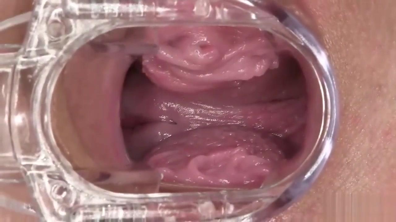 XXX Video Women standing piss clip