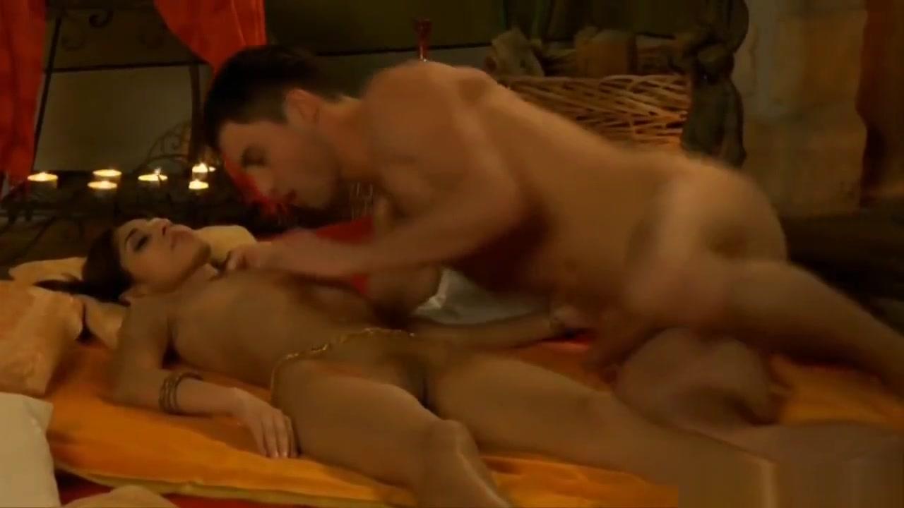 Naked Porn tube Redhead amatuer hardcore movie