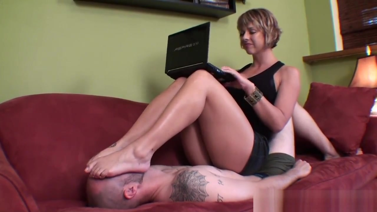 Sexy xxx video Socio-sexual attributes