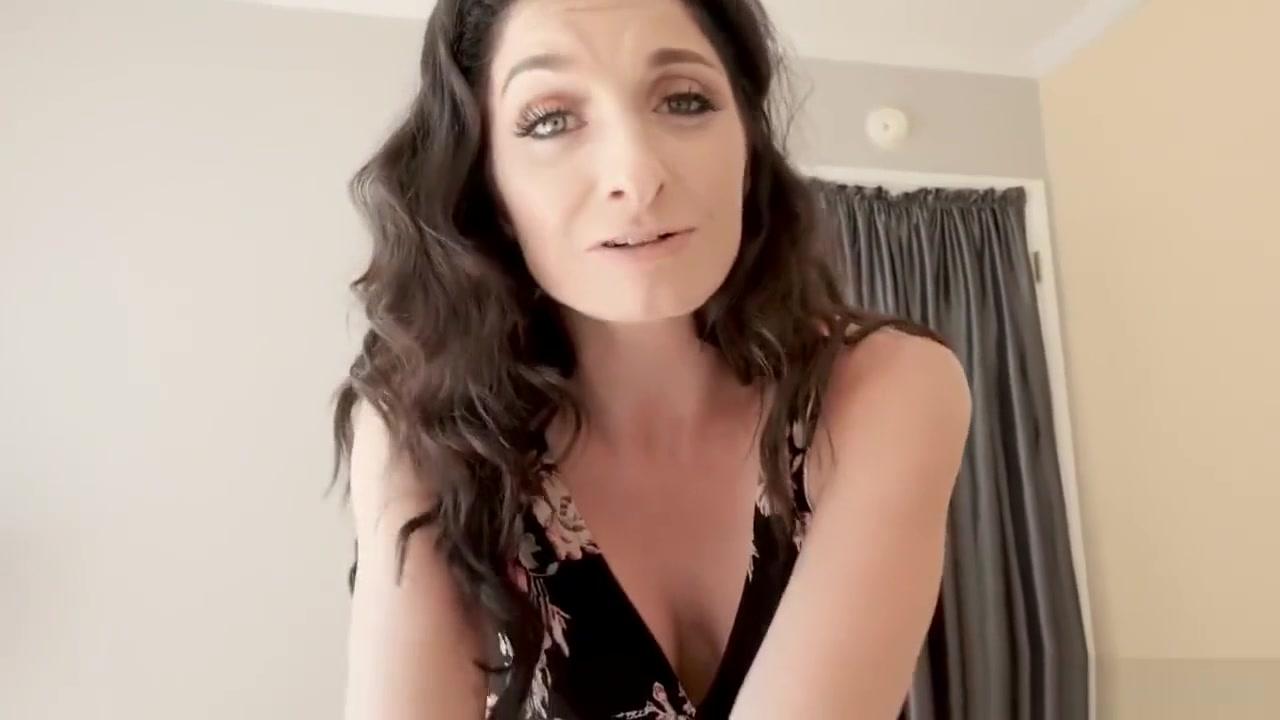 Free Sexy Video Tube Sexy Video