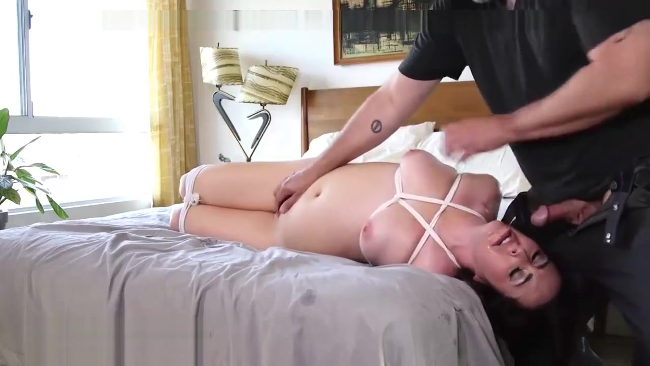 xXx Photo Galleries Deep fucking penetrating sex videos com