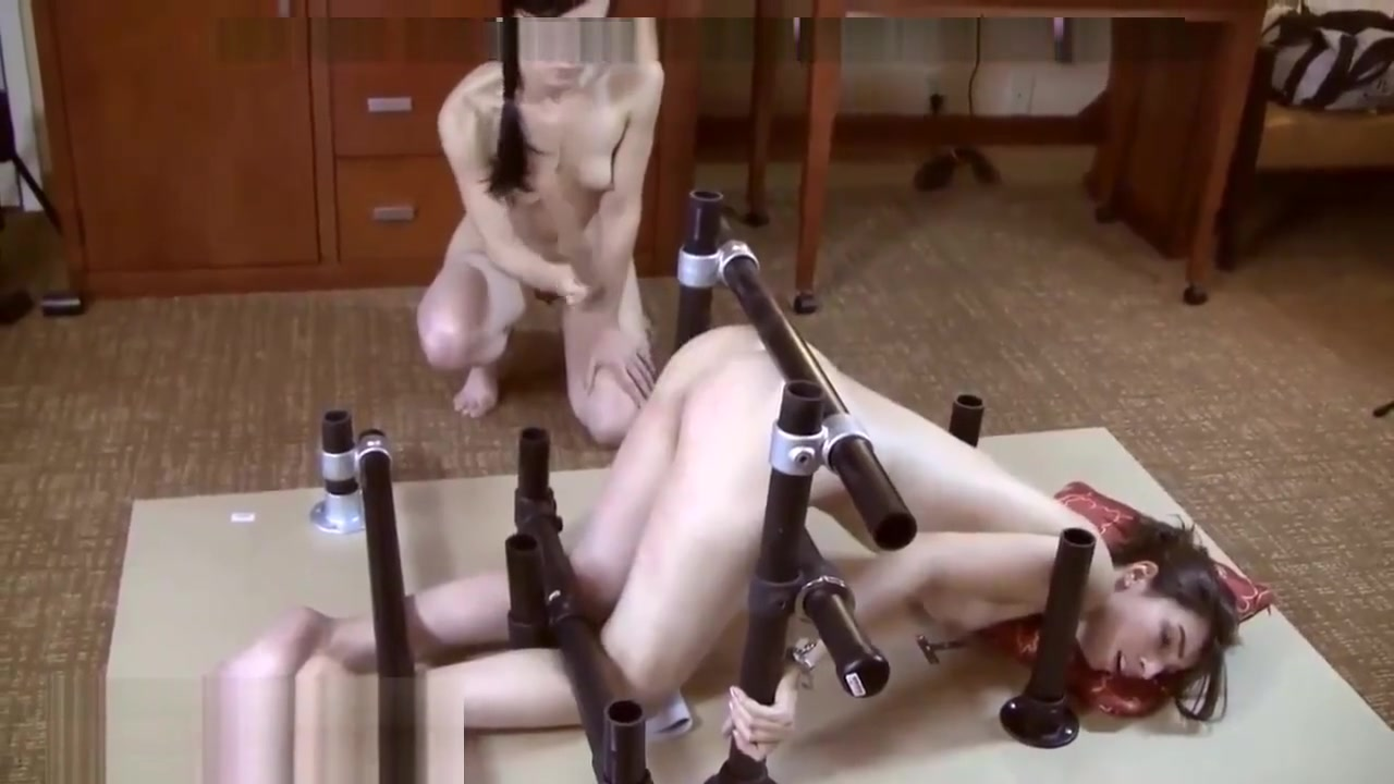 Nivrana Lust Porn Pics & Movies