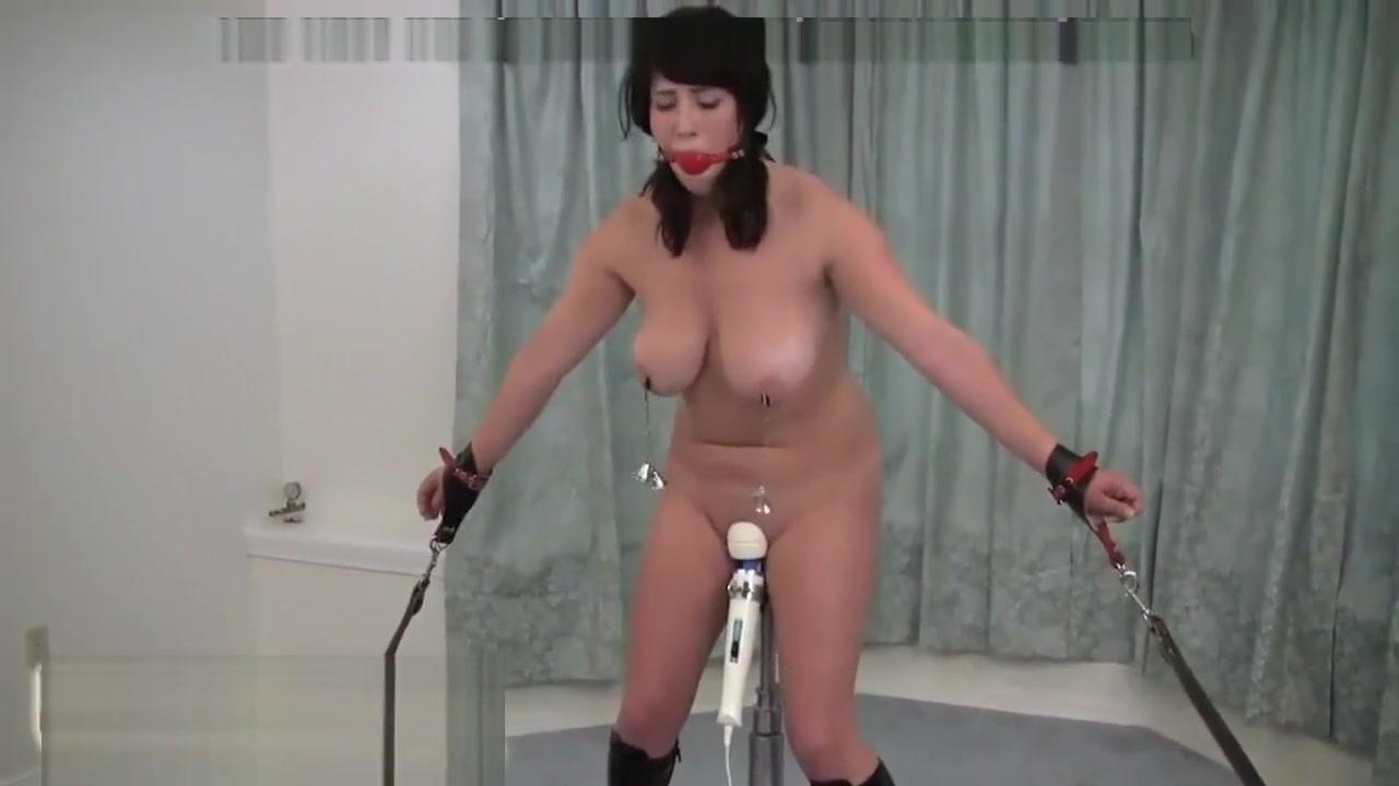 Porn Pics & Movies Sexy college hazing