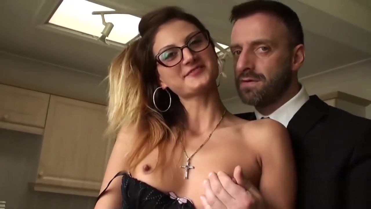Sexy Video Breast sucking sexy videos