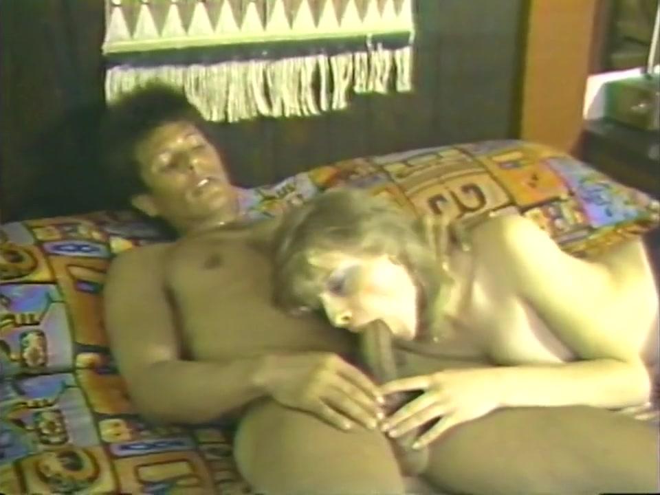 Pron Videos Sexual orientation diversity definition dictionary