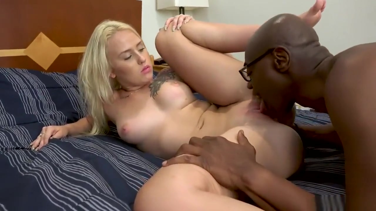 Pics Gallery First anal creampie video
