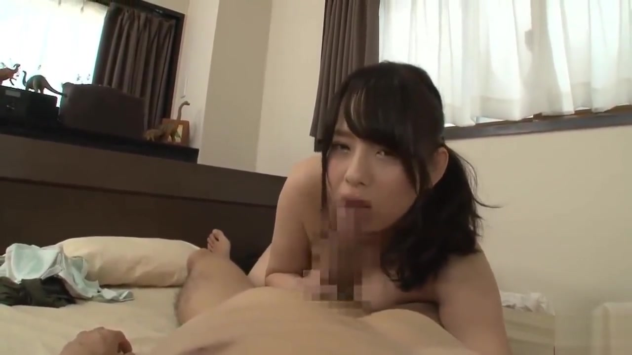 free porn mobile mpegs Full movie