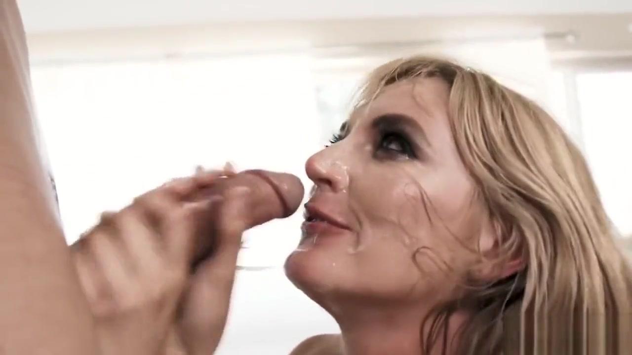 Latina porn pussy pics Hot xXx Video