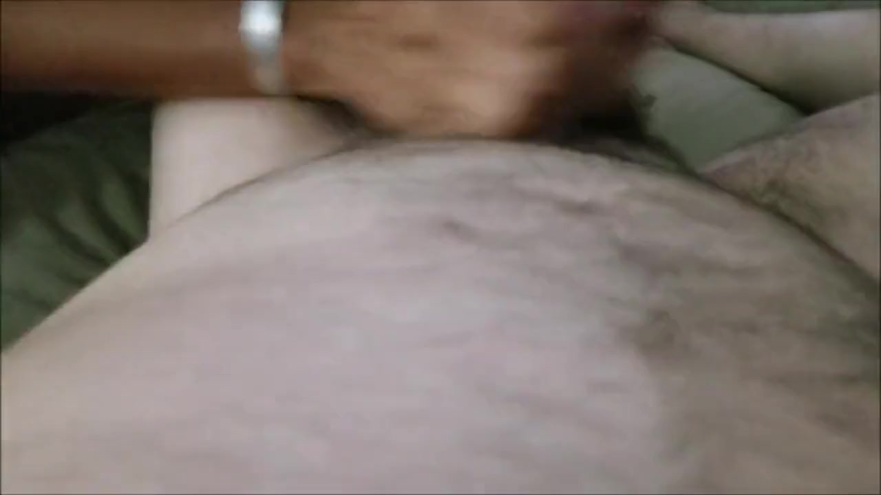 Best porno Hot hentai shower sex
