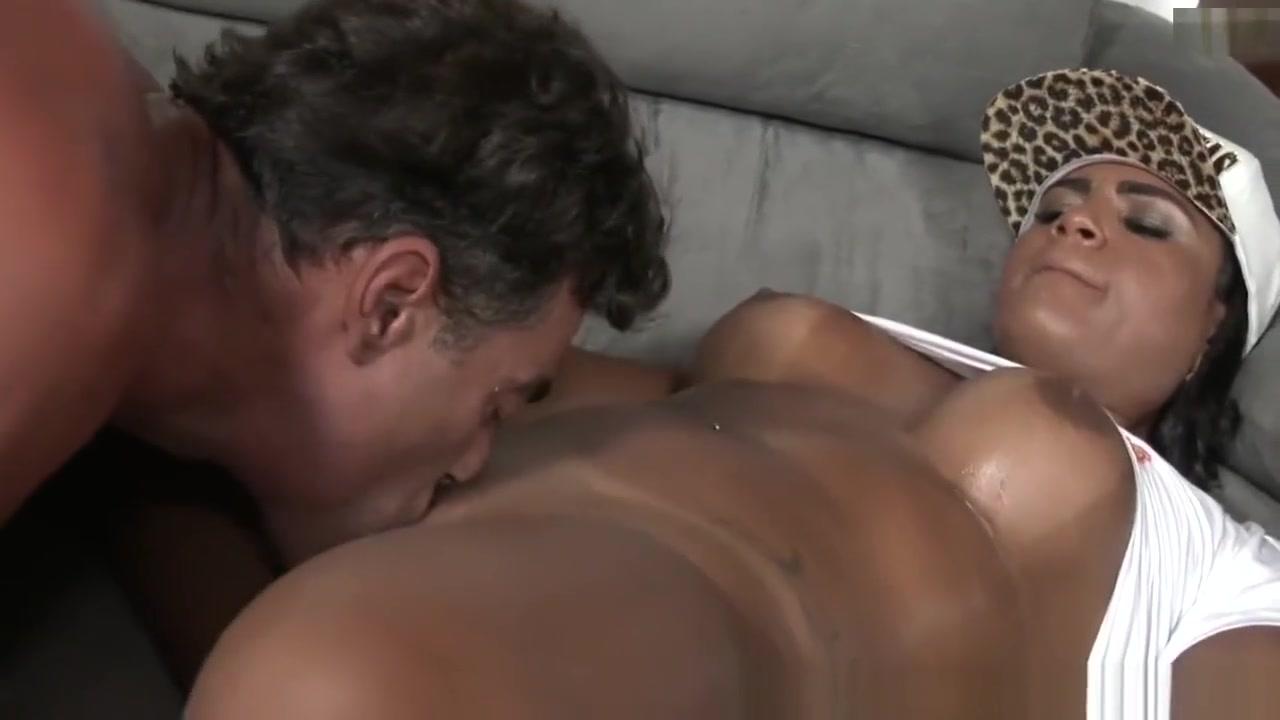 oklahoma dot jobs Porn clips