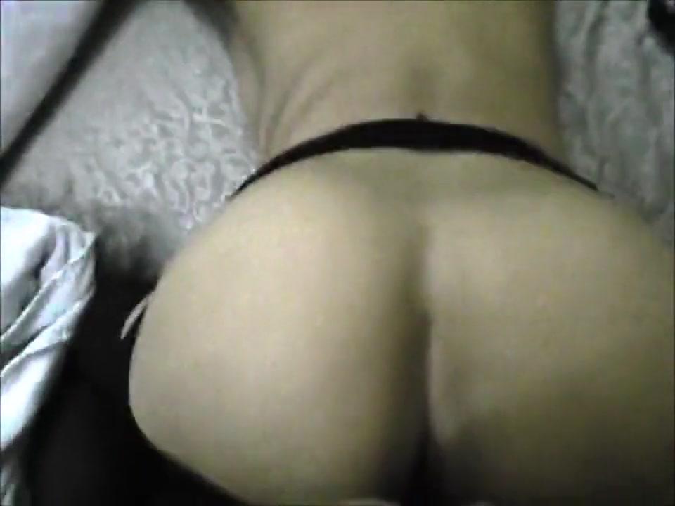 Porn pic Allison argent sexy