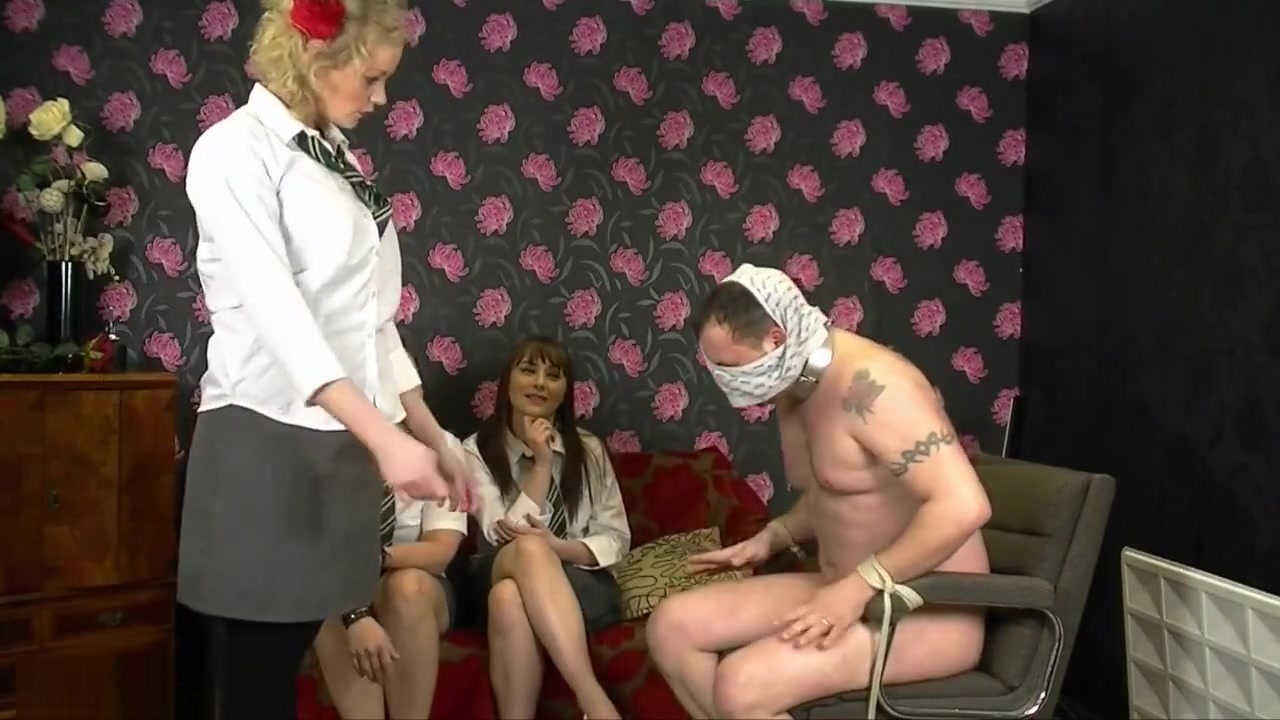 XXX Porn tube Spending time with someone special