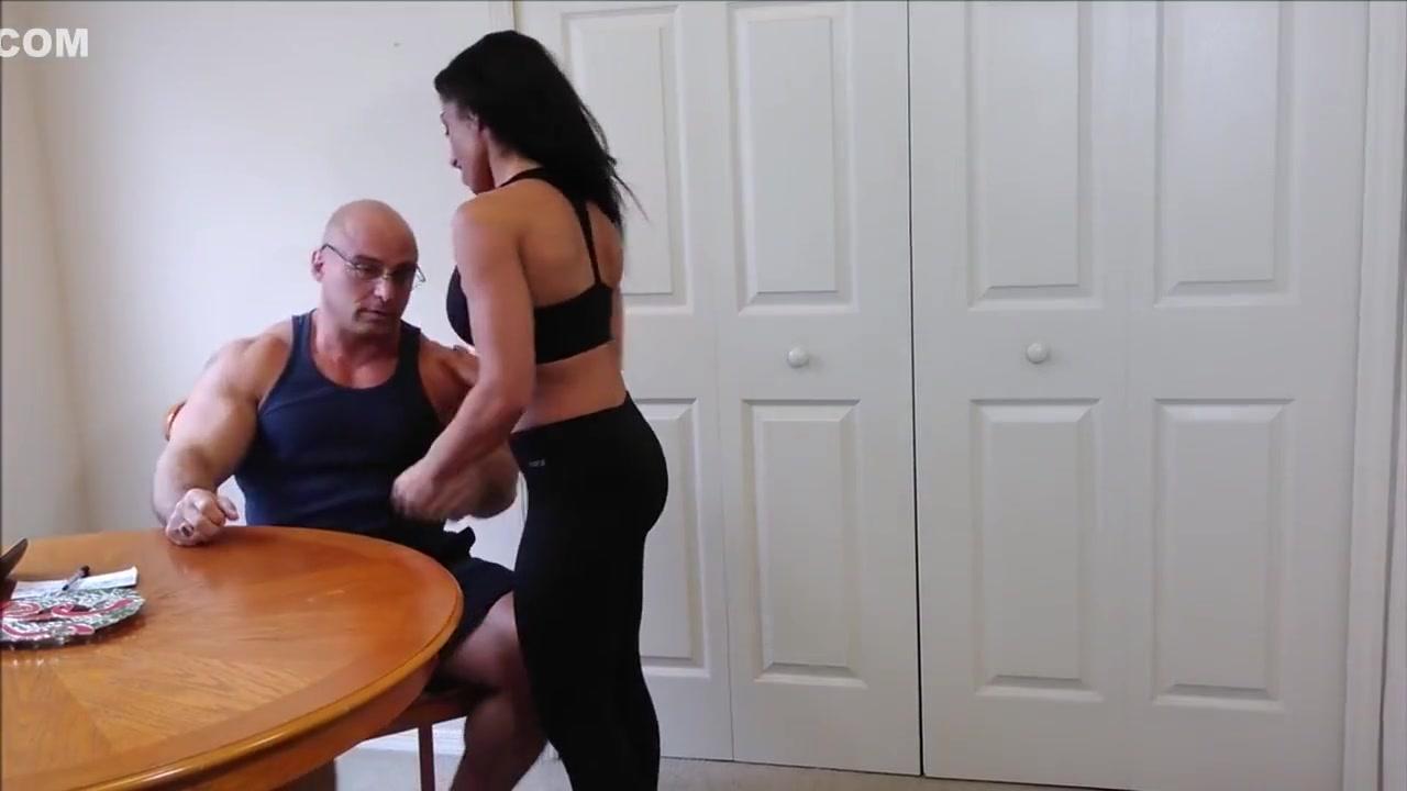 Good Video 18+ Pornstar blowjob 0222