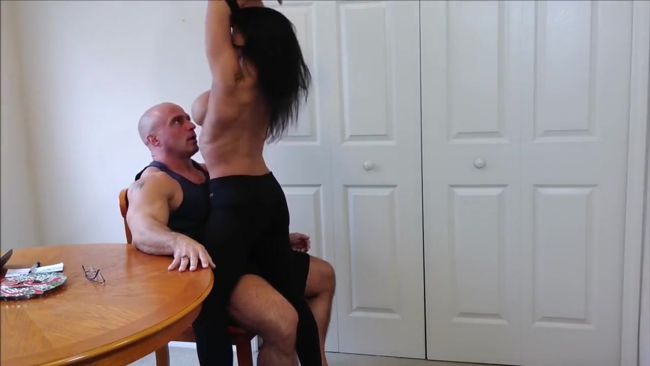 Porn tube Romanian dating ukraine