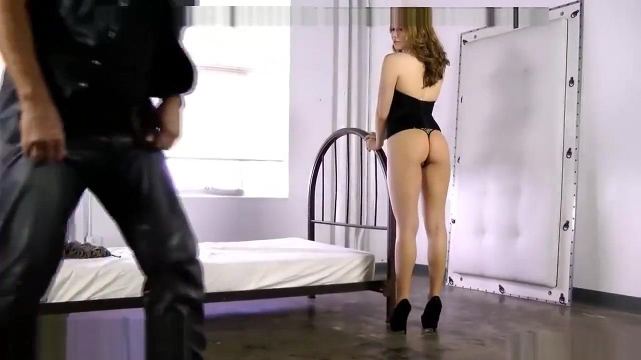 Sexy por pics Blind dating korean american
