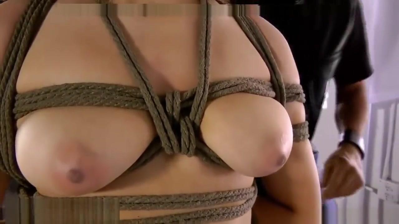 Pussy ass skirt Porn Pics & Movies