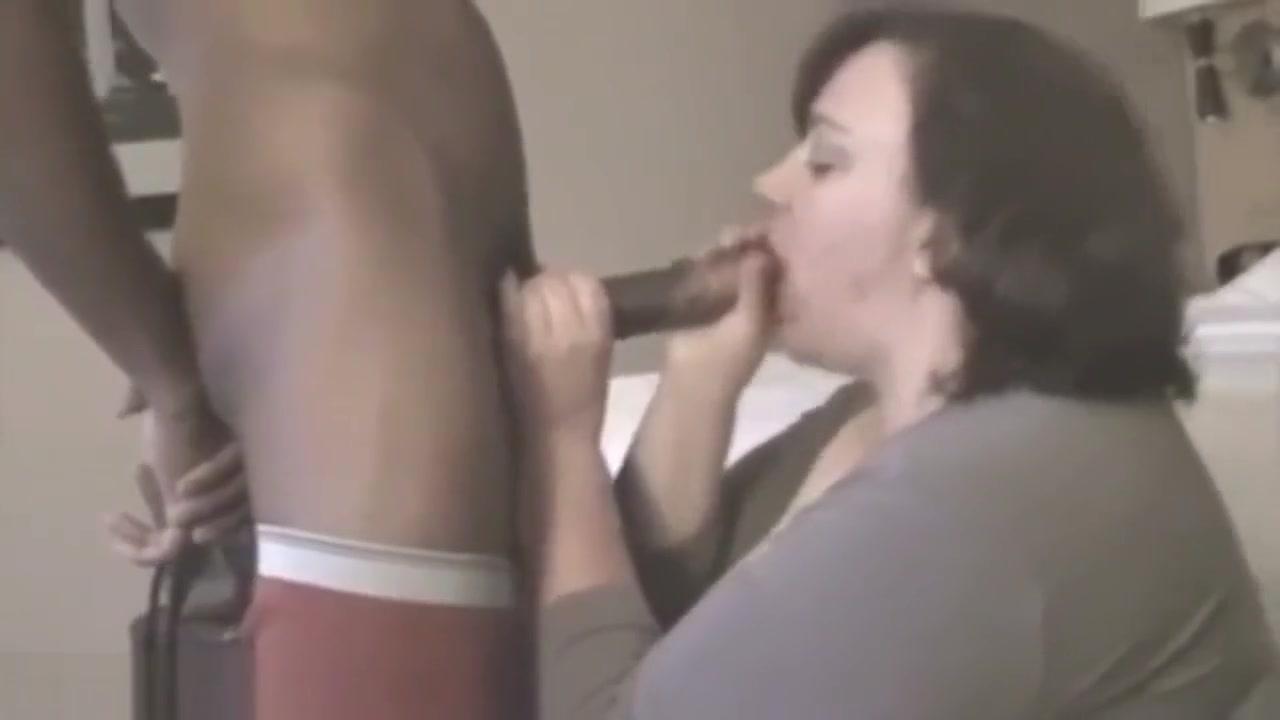 Nude pics Asian indonesia sex