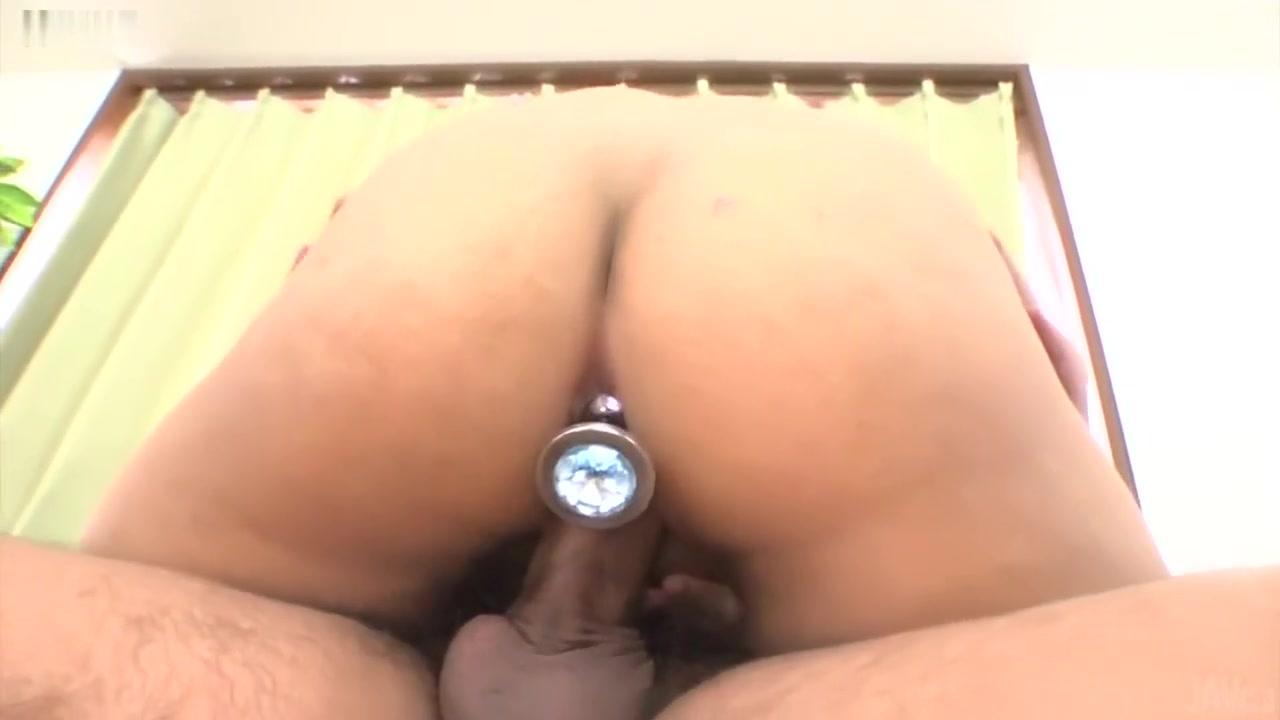 Porn tube Strapon Dum
